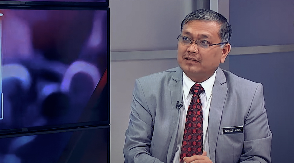 https://shamsulnasarah.com/wp-content/uploads/2018/09/video-2.jpg