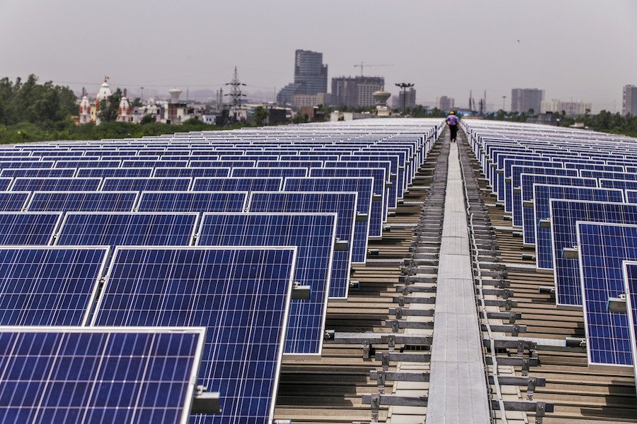 https://shamsulnasarah.com/wp-content/uploads/2020/10/india-solar-bloomberg.jpg
